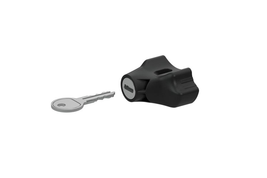 Kit Candado Carrito | Chariot Lock Kit