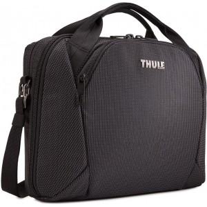 Bolso para notebook Thule Crossover 2 | 13.3 pulgadas