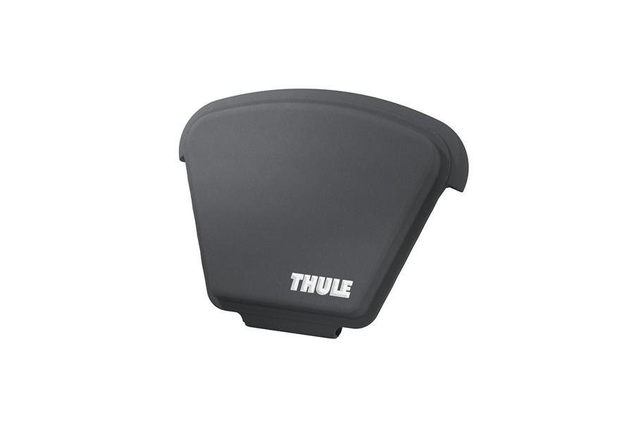 Thule RideAlong Mini Handlebar Padding
