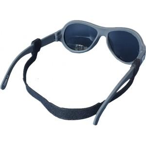 Asujetador de lentes