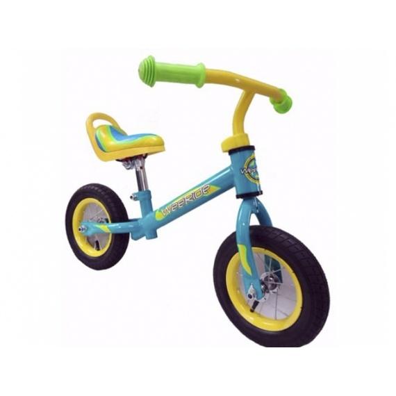 """WeeRide 10"""" Balance Bike"""