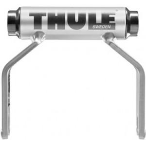 Thule Thru-Axle Adapter 15mm.