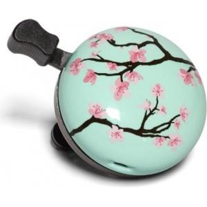 Campanilla Nutcase Cherry Blossoms