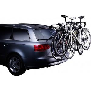 Porta bicicletas Thule FreeWay 3 | 968 | 3 bicis