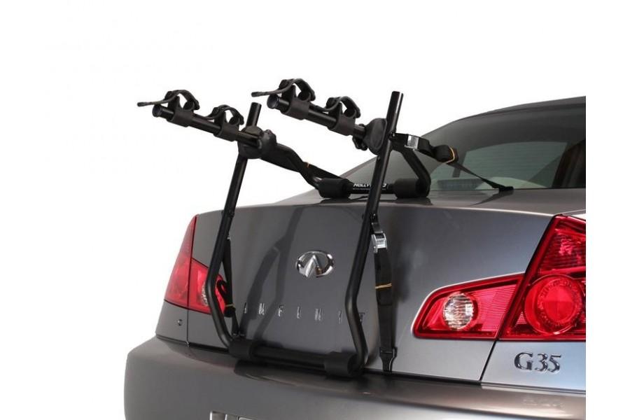 Porta bicicletas Hollywood Racks | Express 2 | 2 bicicletas