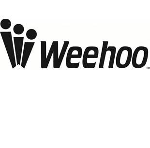 Weehoo